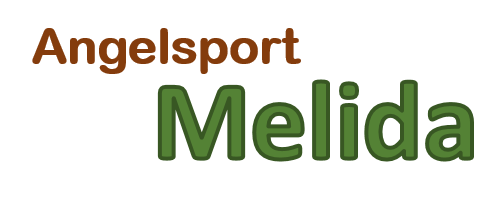 Angelsport Melida-Logo