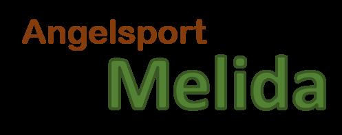 Angelsport Melida-Logo